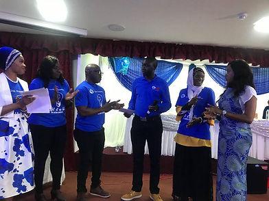 Gambian Health Matters live event.jpg