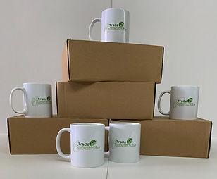 Trade Compliance mugs_edited.jpg