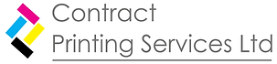 Contract Printing Services Ltd Logo.png