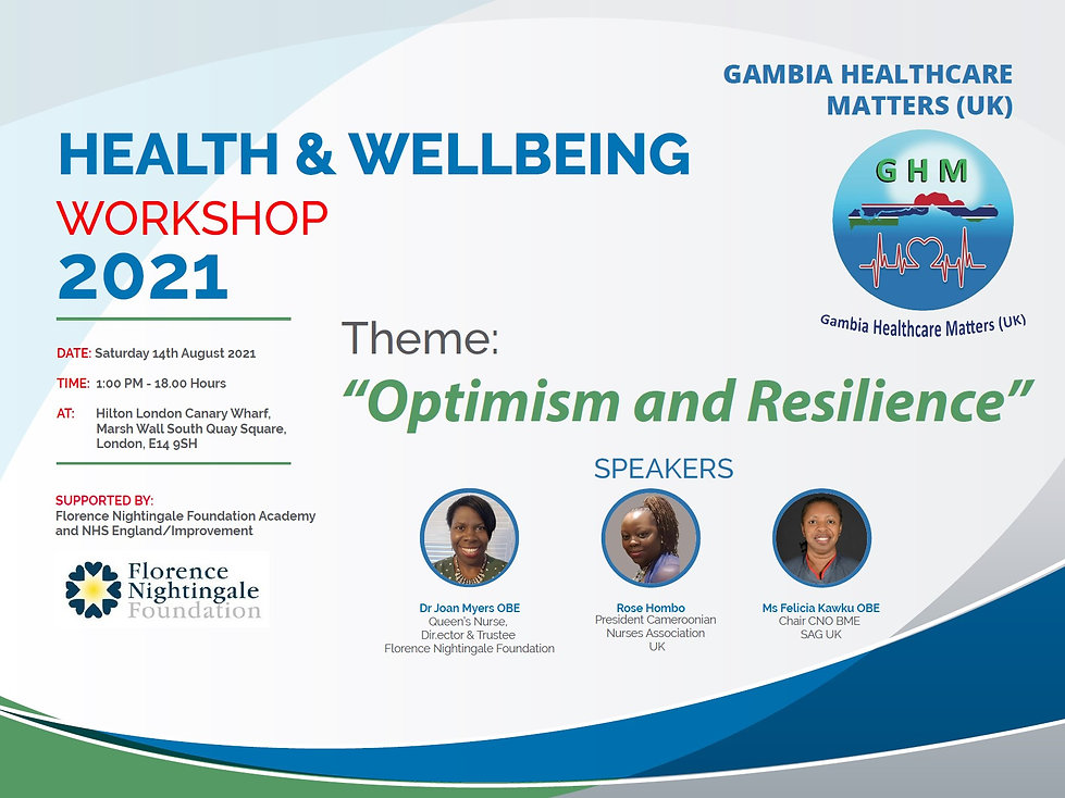 GHM Optimism and Resilience Event.jpg