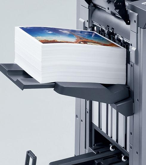 Konica Minolta delivery tray.jpg