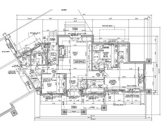 BW plans(2).jpg
