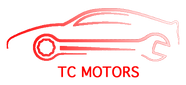 TC Motors Logo