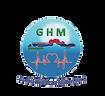 Gambia Healthcare Matters Logo