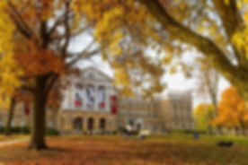 Autumn_Bascom_Bucky14_8125_preview-e1508