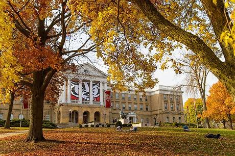Autumn_Bascom_Bucky14_8125_preview-e1508