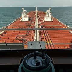 tanker 2.jpg