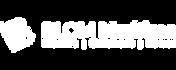 Blom Maritime logo