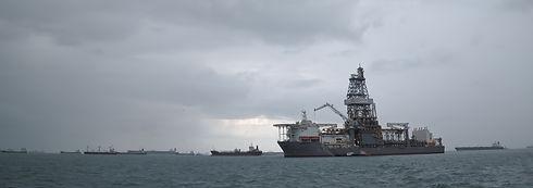 Offshore 3.jpg