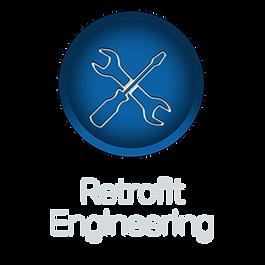 retrofit engineering