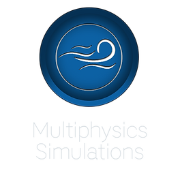 Multiphysics Simulations