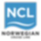 NCL Norwegian