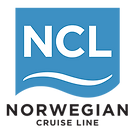 NCL Norwegian