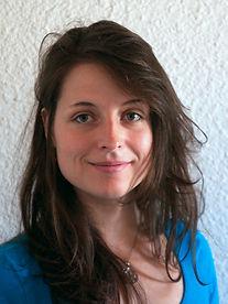 Réalisateur de films à Lyon