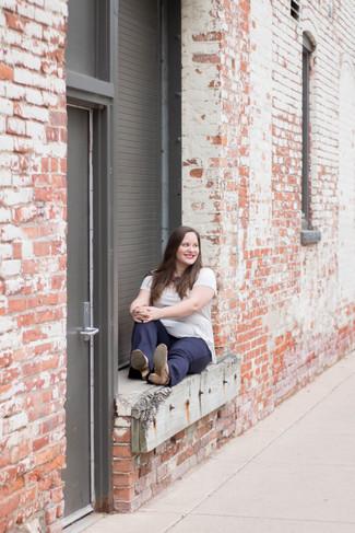 Jessica_Web_069.jpg