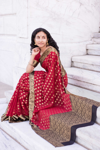 Priya_Web (53).jpg