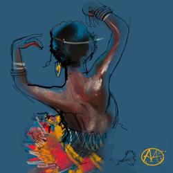 Danse_4