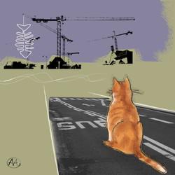Visuel chat