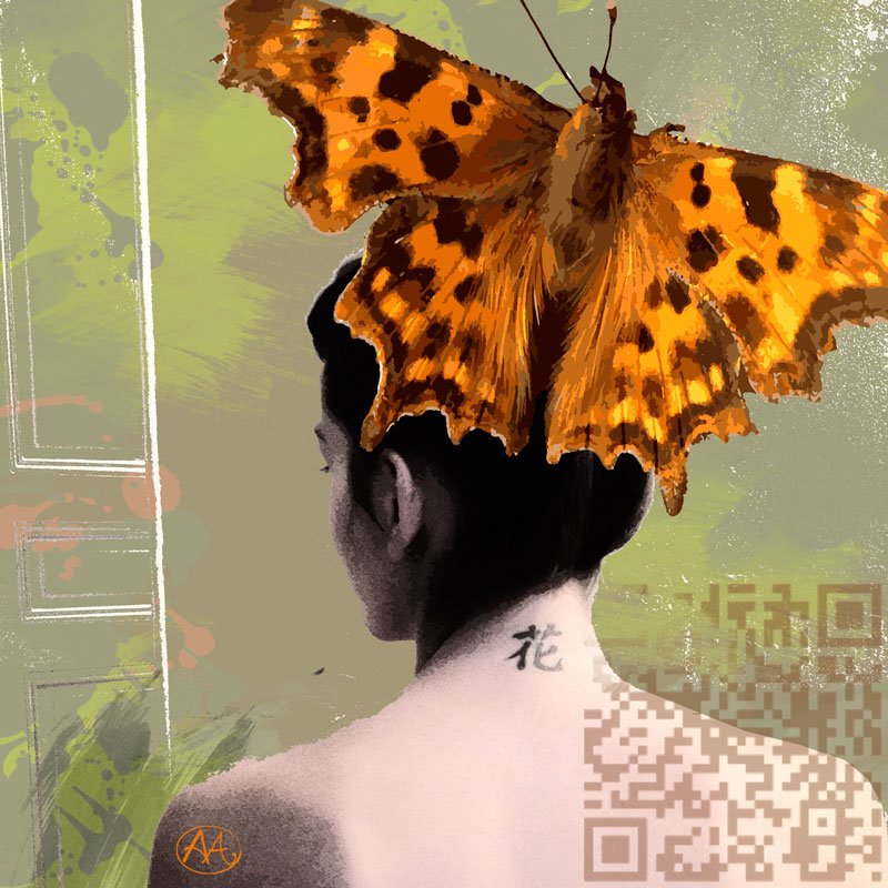 miss-butterfly
