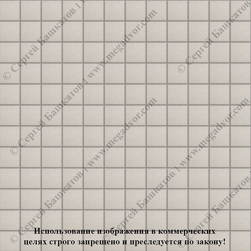 Квадрат 100х100 (белый)