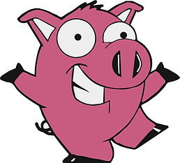 Piggy Bank Logo JPG.JPG