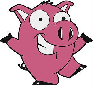 Piggy Bank Logo JPG.JPG