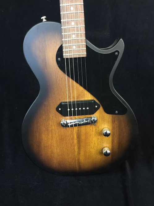 Axl 1216 style Electric Guitar