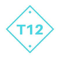 T12 Logo.jpg