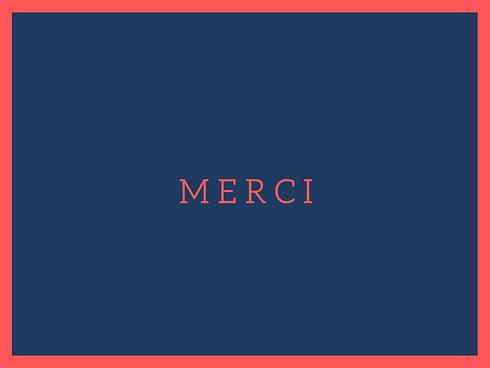 merci (3).png