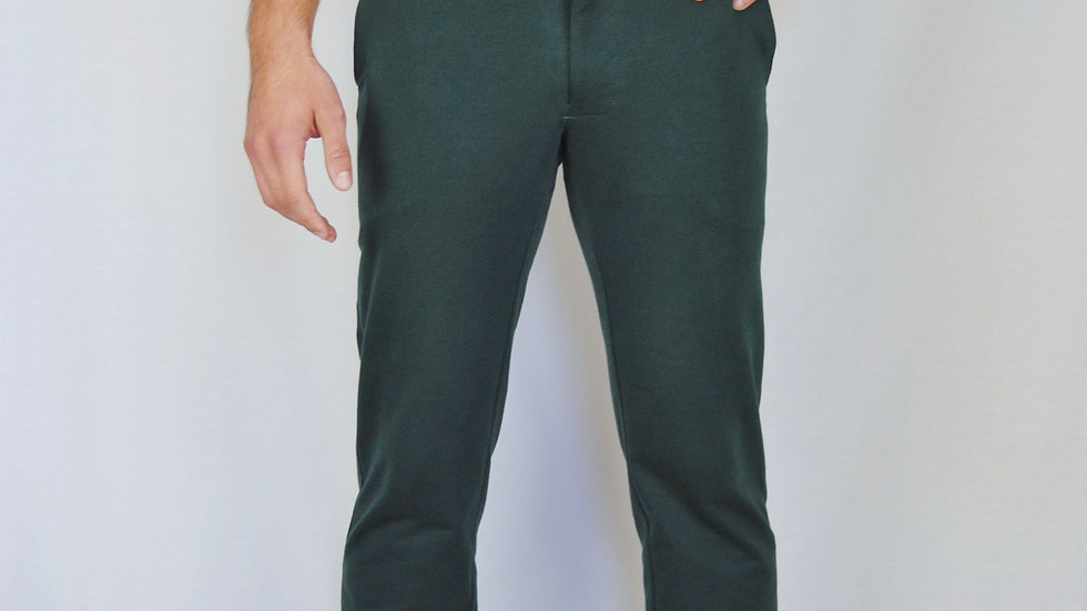 Chino BABORD homme