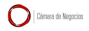 Logo_Final_Cámara_de_Negocios-01 editado