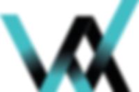 Logo Wahayi Azul.png