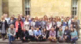 BAAL TEASIG 2015 - group.JPG