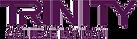 Trinity College London logo.png