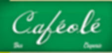 Cafeole_Logo.jpg