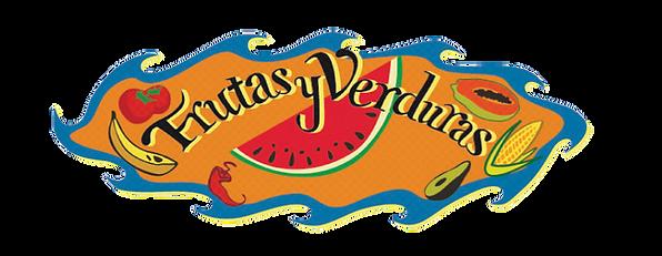 frutas hostal PARA WEB.png