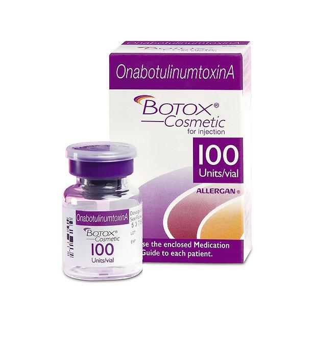 botox-cosmetic-100-units-vial.jpg