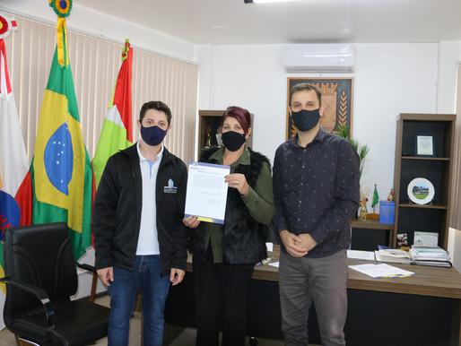 Prefeitura de Maravilha anuncia novos investimentos e melhorias em estruturas da Educação
