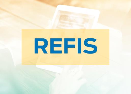 REFIS: Maravilha busca resgatar 7 milhões com programa de recuperação fiscal