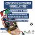 Umbrella Street: concurso vai premiar melhores fotos no local