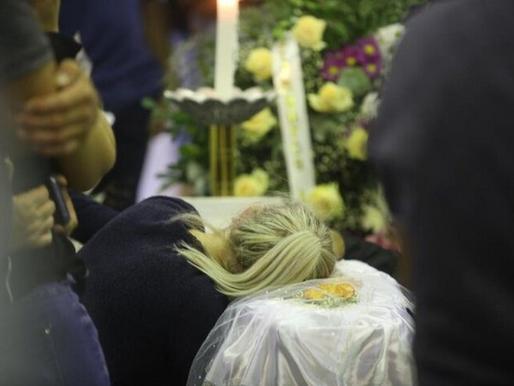 Autor de chacina escolheu atacar creche pela fragilidade das vítimas