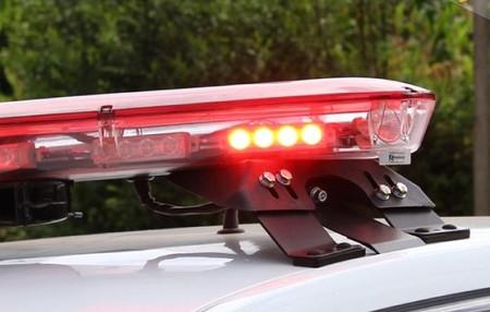 Homem armado ameaça matar colega de trabalho por ciúmes da namorada