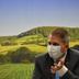Altair Silva anuncia linhas de crédito minimizar efeitos da estiagem