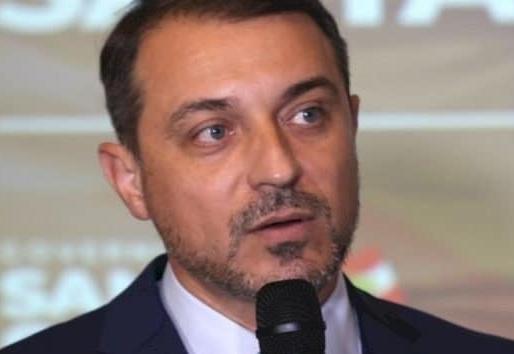 Governador de SC, Carlos Moisés é convocado para depor na CPI da Covid
