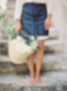 Laetitia C. Fleurs d'Atelier