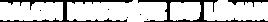 S_nautique16-logo-.png
