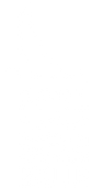 ppnl, prix, patrimoine, naval, léman, bateau, lac,