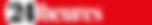 LogoGross_24H.png