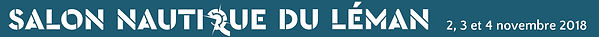 logo_S-Nautique-18.jpg
