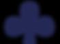 logo_Fleur-bleue.png